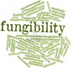16530142-abstract-word-cloud-for-fungibility-with-related-tags-and-terms