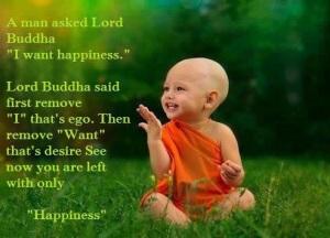 happiness (1)