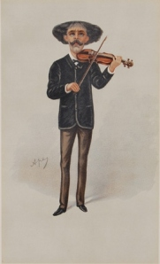 Pablo_de_Sarasate_Vanity_Fair_1889-05-25