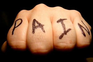 pain-knuckle-tattoo_stevendepolo_flickr
