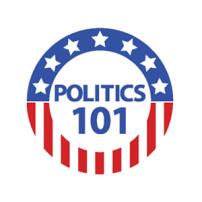 Politics_101_200