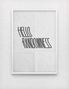 HELLO_RANDOMNESS