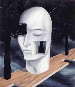the-face-of-genius-1926