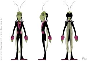 cricket-character-sheet
