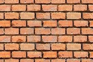 repeat-old-brick-wall