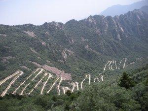 the_winding_mountain_road_by_Wangyunteng