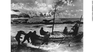 shackleton-epic-expedition