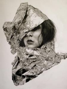 Gillian-Lambert-Self-Deception