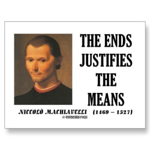 machiavelli_ends_justifies_the_means